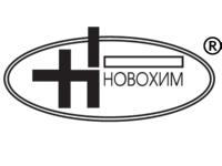 ООО «Новохим»